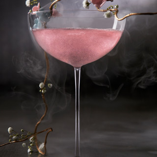 Pink Cocktail.jpg