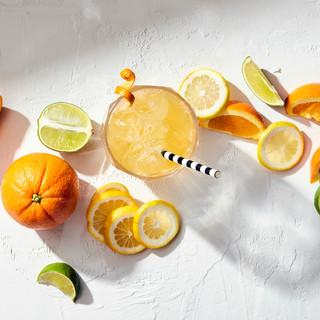 Cocktail-Test-Taylor5018-2.jpg