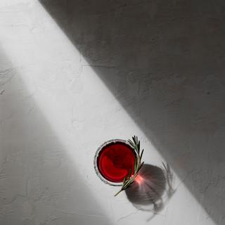 Cocktail-Test-Taylor4951.jpg