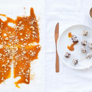 Caramel-chocolate.jpg