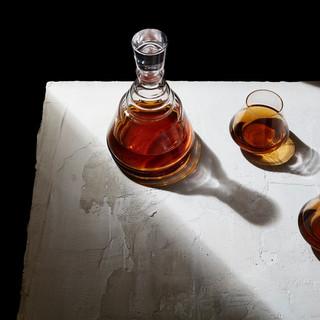 Cocktail-Test-Taylor5264_edited.jpg