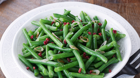 Green Beans with Barberries.jpeg