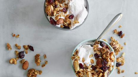 BreakfastGranola.jpg
