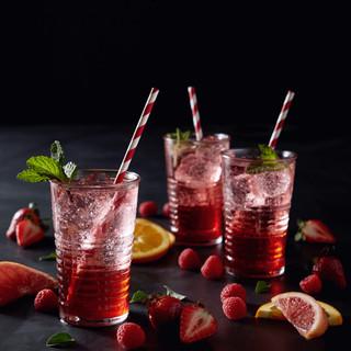 Berry Breeze 2.jpg