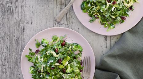 Cruciferous Salad.jpg