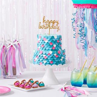 Mer Cake.jpg