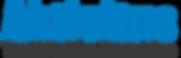 AKTIVITUS_logo250.png