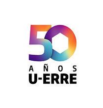 UEREE50.jpg