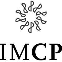 IMCP_edited.jpg