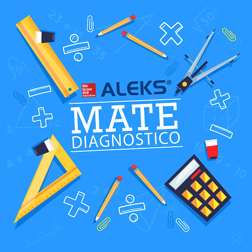 Mate Diagnóstico