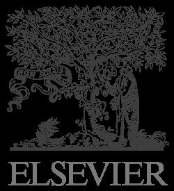 ELSEVIER_edited.png