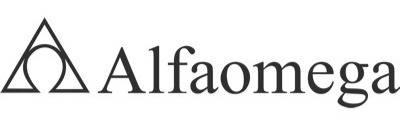 AlfayOmega_edited_edited.jpg