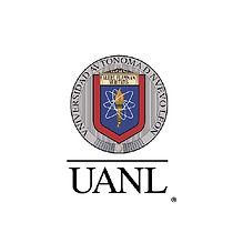 UANL-13.jpg