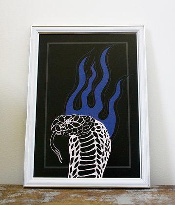 'Cobra'
