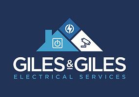 Giles & Giles Logo.png