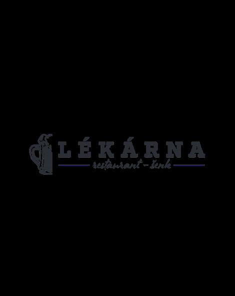 Lekarna_Wix.png