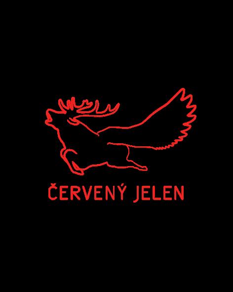 Červený Jelen