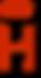 hospodska_symbol.png