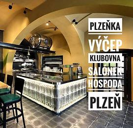 Plzenka_edited.jpg