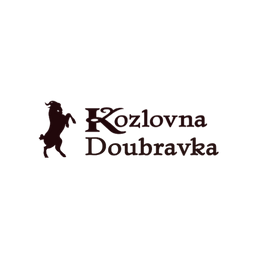 Kozlovna_Wix.png