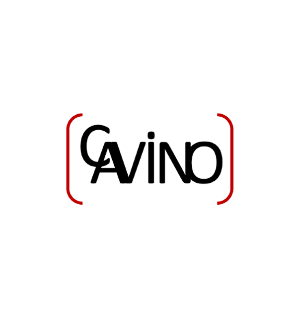 Cavino_Wix.png