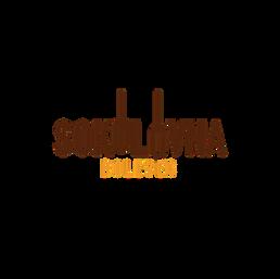 Sokolovna_Wix.png