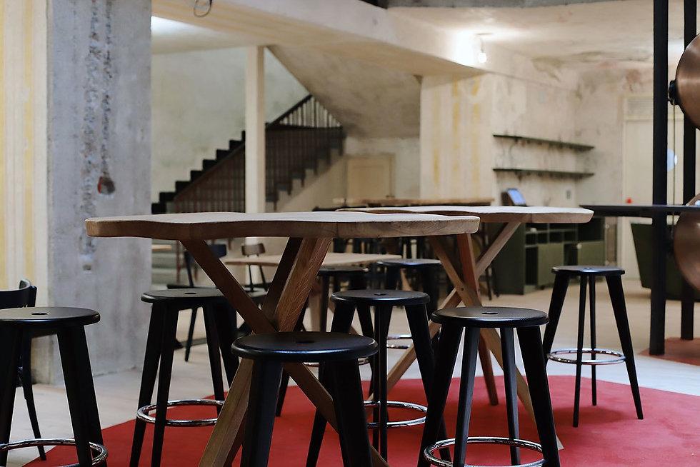 gallery-11-big.jpg