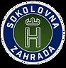 Sokolovna_Zahrada_logo_barevné.png