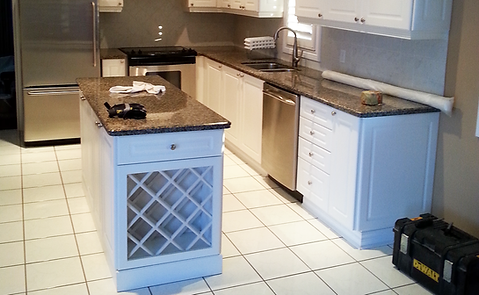 Cabinetry-Before.png