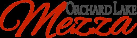 Orchard Lake Mezza Mediterranean Grill