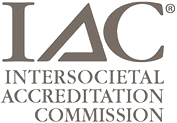 IAC Intersocietal Accreditation Commision