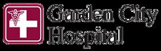 garden city hospital.png