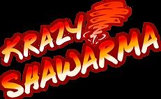 Krazy Shawarma Mediterranean Grill