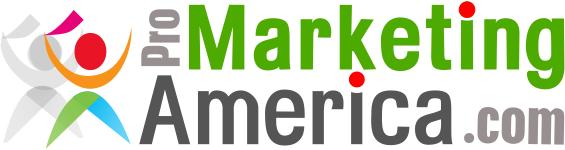 Pro Marketing America Logos.png