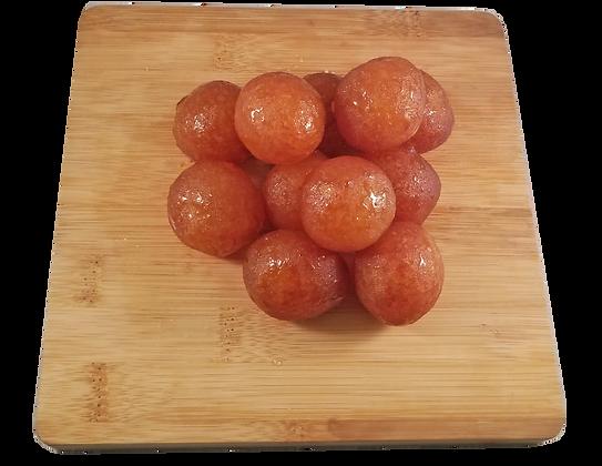 Datli Sweets