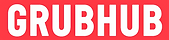 grubhub online ordering.png