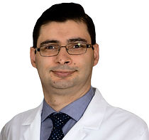Heart and Vascular Consultants in Detroit and Livonia, Michigan Dr Hmoud Othman
