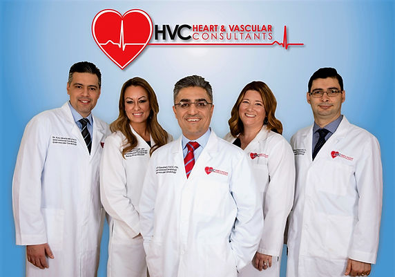 heart%2520and%2520vasculat%2520consultan