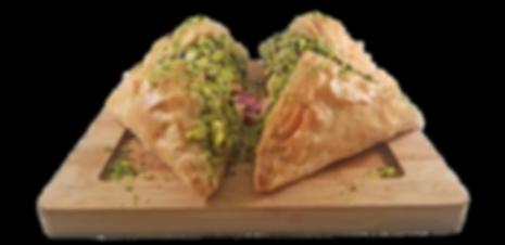 kahi sweets pistachio.png