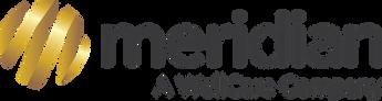 Meridian Insurance