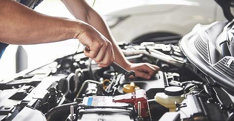 car repair.jpg