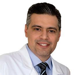 hvc dr Aziz Alkatib.jpg