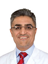 Heart and Vascular Consultants in Detroit and Livonia, Michigan Dr Delair Gardi