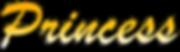 Princess Grill Logo.png