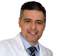 Heart and Vascular Consultants in Detroit and Livonia, Michigan Dr Aziz Alkatib