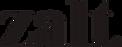zalt logo.png