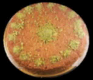 round kunafa with sweet cream.png