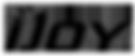 ijoy logo.png
