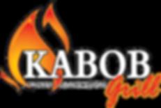 Kabob Grill Restaurant