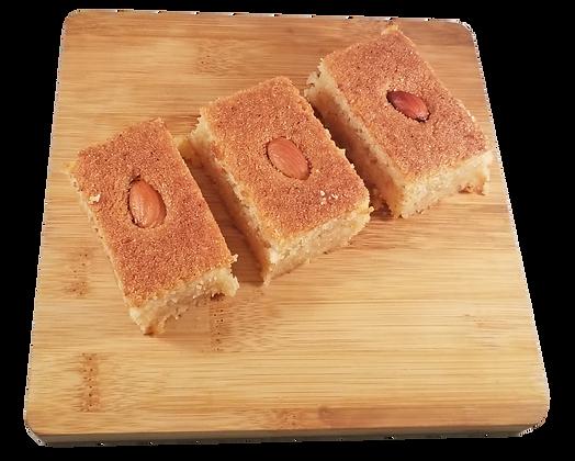 Namoura Sweets Large Tray